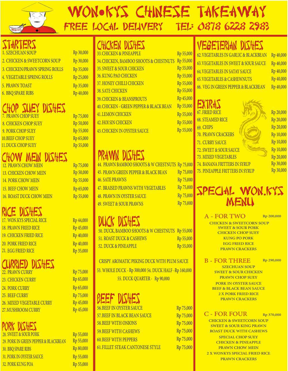 chinese_menu